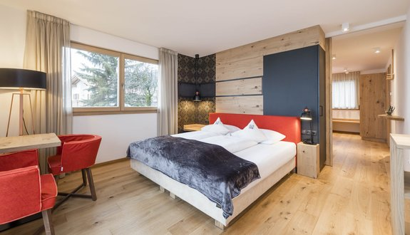 margarethe pension haus tirol lajen laion. Black Bedroom Furniture Sets. Home Design Ideas